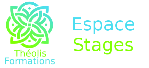 Théolis Formations  – Espace stages